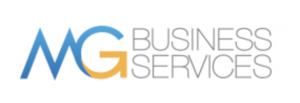 MG BUSINESS SERVICES